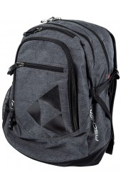 Бизнес-рюкзак Fischer для ноутбука 29L Арт. Z00519