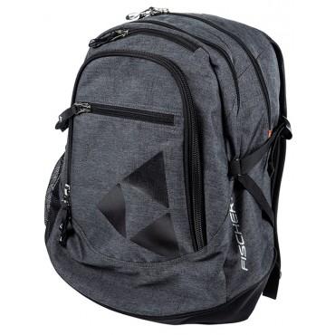 Бизнес-рюкзак Fischer для ноутбука 29L Z00519