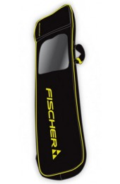 Чехол Fischer для винтовки Biathlon Case Арт. Z03915