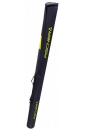 Чехол для лыжных палок Fischer Eco XC Арт. Z02911