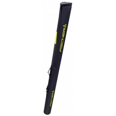 Чехол для лыжных палок Fischer Eco XC