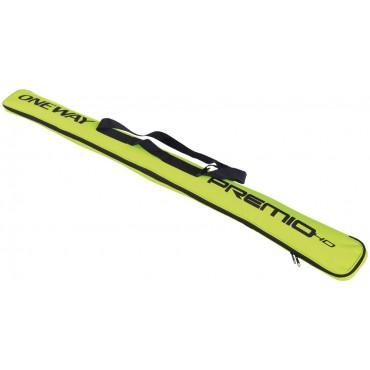 Чехол для лыжных палок One Way Premio