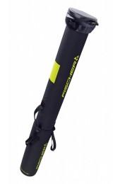 Чехол для лыжных палок Fischer XC Race Арт. Z02408