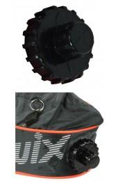 Крышка для подсумка Swix SW003, NNT16, SW033, RE031 Арт. RE033SC
