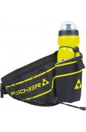 Подсумок Fischer Drink Fitbelt с флягой Арт. Z10119