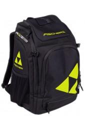 Рюкзак Fischer для ботинок и шлема Alpine Race 36L Арт. Z11019