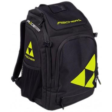 Рюкзак Fischer для ботинок и шлема Alpine Race 36L Z11019