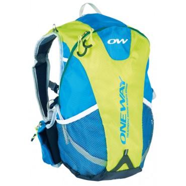 Рюкзак One Way Trail Hydro OZ11018