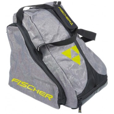 Сумка для лыжных ботинок Fischer Alpine Fashion Z03819