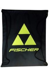 Сумка-мешок Fischer Арт. GR8058-100