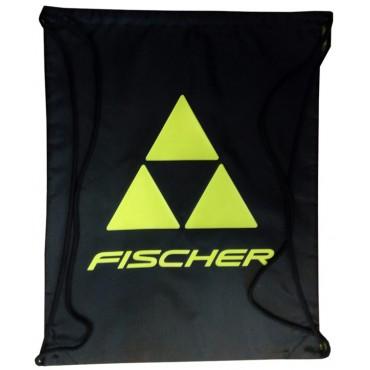 Сумка-мешок Fischer GR8058-100
