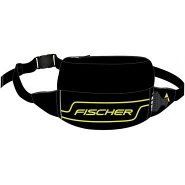 Термос-подсумок Fischer