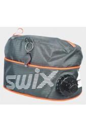 Термос-подсумок Swix Radiant, серебристый Арт. SW033