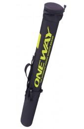Чехол для лыжных палок One Way Telescope Арт. OZ18118