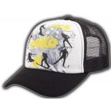 Кепка Toko Baseball Cap Арт. 5591050