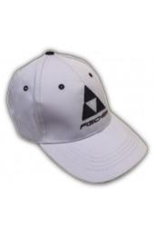 Кепка Fischer серый Арт. GR8053-900