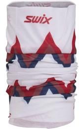 Многофункциональный платок Swix Tracx Арт. 46435