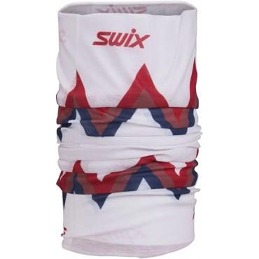 Многофункциональный платок Swix Tracx