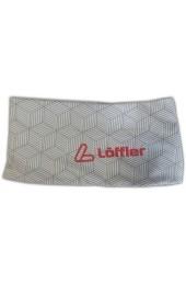 Повязка Loffler Арт. 20559-151