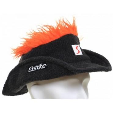Шапка Eisbär Henry Hat
