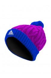 Шапка Fischer Alpine Арт. GR8096-800