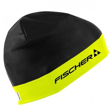 Шапка Fischer Nordic унисекс GR8095-101
