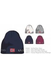 Шапка Ulvang Lillehammer Арт. 49731
