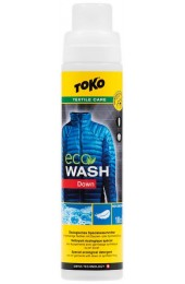 Моющее средство Toko Eco Down Wash Арт. 5582606