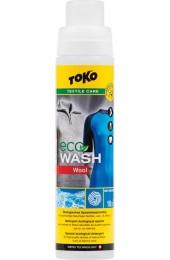 Моющее средство Toko Eco Wool Wash Арт. 5582609