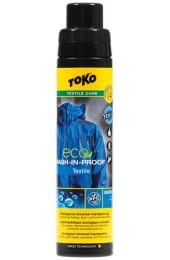 Пропитка Toko Eco Wash-In Proof Арт. 5582603