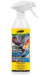 Пропитка Toko для обуви Eco Shoe Proof & Care Арт. 5582627