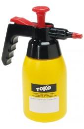 Распылитель Toko Pump-Up Sprayer Арт. 5540005