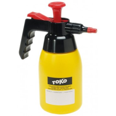 Распылитель Toko Pump-Up Sprayer Арт. 5540005