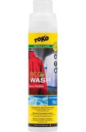 Средство для стирки одежды Toko Арт. 5582604