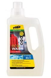 Средство для стирки одежды Toko Арт. 5582610