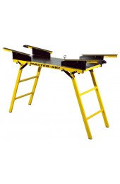Лыжный стол для подготовки пары лыж Master-ski Арт. MS0005
