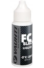 Эмульсия Vauhti FC BLACK -2°C/-20°C Арт. 313-FCLB