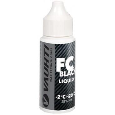 Эмульсия Vauhti FC BLACK 313-FCLB