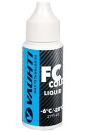 Эмульсия Vauhti FC COLD -6°C/-20°C Арт. 313-FCLC