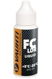 Эмульсия Vauhti FC LDR +5°C/-20°C Арт. 313-FCLLDR
