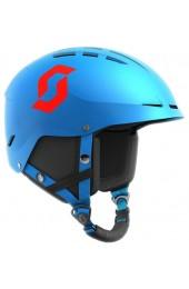 Шлем SCOTT Helmet Apic Jr marine blue/M Арт. 244507-2440007