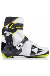 Ботинки лыжные Fischer CARBONLITE SKATE WS Арт. S11517