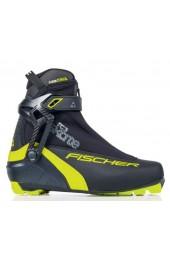 Ботинки лыжные Fischer RC3 SKATE Арт. S15619
