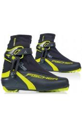 Ботинки лыжные Fischer RC5 SKATE Арт. S15419