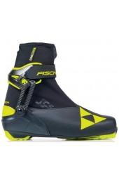 Ботинки лыжные Fischer RCS SKATE Арт. S15219