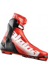Ботинки лыжные Alpina E DUAT PRO Арт. 5165-1