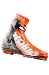 Ботинки лыжные Alpina ESK PRO WC Арт. 5164-1