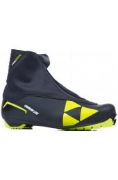 Ботинки лыжные Fischer Carbonlite Classic Арт. S10517
