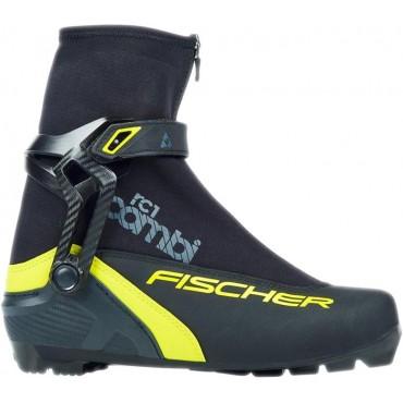 Ботинки лыжные Fischer RC1 Combi S46319