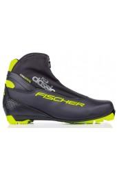 Ботинки лыжные Fischer RC3 Classic Арт. S17219
